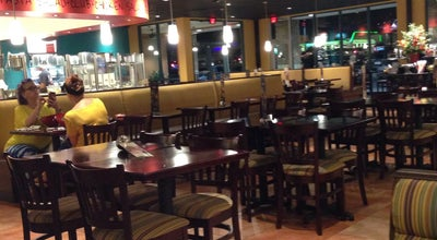 Photo of Italian Restaurant Newks Eatery at 2613 Gulf To Bay Blvd #1560, Clearwater, FL 33759, United States