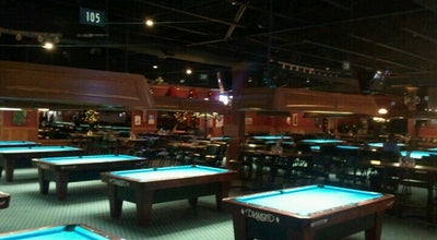 Photo of Bar Two Stooges Sports Bar & Grill at 7178 University Ave Ne, Fridley, MN 55432, United States