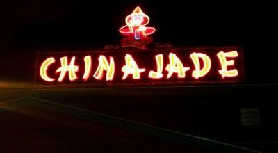 Photo of Chinese Restaurant China Jade at 44 Dodge St, Beverly, MA 01915, United States
