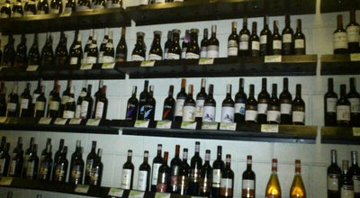 Photo of Wine Bar Henry's Wines and Liquors at Plazuela  De Iloilo, Mandurriao, Iloilo City, Philippines