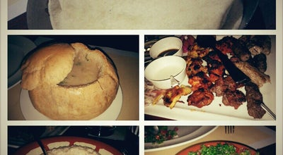 Photo of Diner Paragon at Focuz Mall, Calicut, India