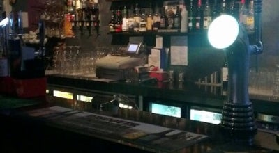 Photo of Pub Liverpool One Bridewell at 1 Campbell Square, Liverpool L1 5FB, United Kingdom