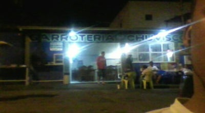 Photo of BBQ Joint Garroteria Chuvisco's at Rua 6 170, Catalão, Brazil