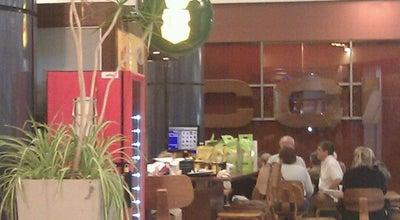 Photo of Breakfast Spot Havanna bbps at Argentina