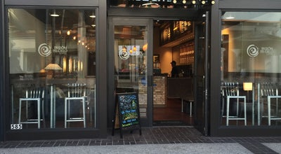 Photo of Coffee Shop Pasion Del Cielo - The Falls at 8888 Sw 136th St #585, Miami, FL 33176, United States
