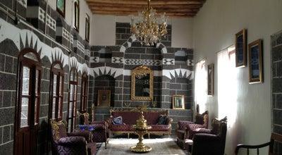 Photo of History Museum Tarihi Esma Ocak Evi at Turkey