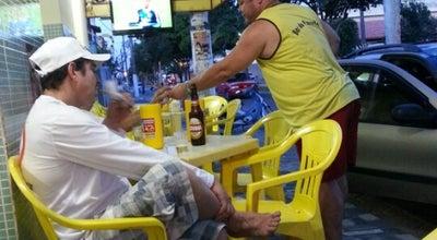 Photo of Bar Bar do Pimenta at Linhares, Brazil