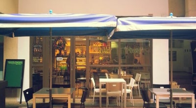 Photo of Cafe Tray at H-0-2, Block H, Plaza Damas, 60 Jalan Sri Hartamas 1, Kuala Lumpur 50480, Malaysia