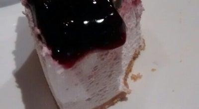 Photo of Steakhouse Salt N' Cravings at India