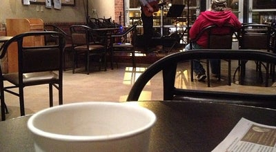 Photo of Coffee Shop Sweet Bay Coffee Co. at 3400 Rogers Ave, Fort Smith, AR 72903, United States