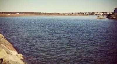 Photo of Beach Sea Gull Beach at Sea Gull Rd, West Yarmouth, MA 02673, United States