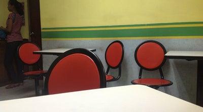 Photo of Breakfast Spot Quorum Food Gallery at Iloilo City, Philippines