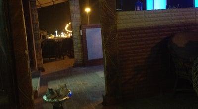 Photo of Cafe Dyar Caffe at الفجيره شارع الفصيل  مقابل  فندق ساطئ الفجيره, United Arab Emirates