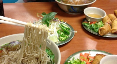 Photo of Vietnamese Restaurant Pho 99 Restaurant at 302-403 North Road, Coquitlam, BC V3K 3V9, Canada