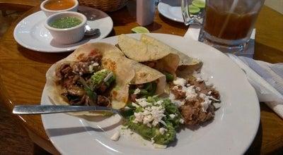 Photo of Gastropub Agave at Reynosa, Mexico