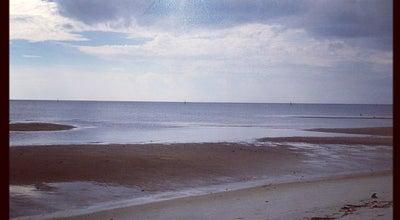 Photo of Beach Biloxi Beach at 1027-1059 Beach Blvd, Biloxi, MS 39531, United States