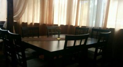 Photo of Cafe Нелли at Алушта, Ukraine