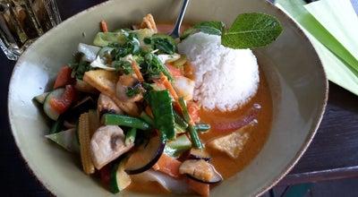 Photo of Vietnamese Restaurant Noodle1 at Wilhelmsplatz 1, Stuttgart 70182, Germany
