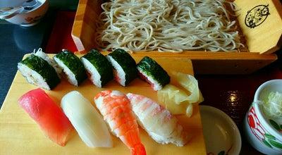 Photo of Japanese Restaurant ばんどう太郎 白井店 at 冨士153-1, 白井市, Japan