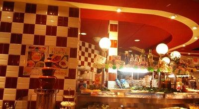 Photo of Italian Restaurant パパゲーノ 千葉ニュータウン at 桜台1-1-3, 白井市 270-1412, Japan