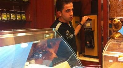 Photo of Candy Store محمصة الرفاعي at الدانوب, جدة, Saudi Arabia