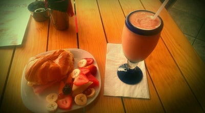 Photo of Breakfast Spot SaraFrank's at Av. Camino Al iteso 8650 Local B2a, Tlaquepaque 45610, Mexico