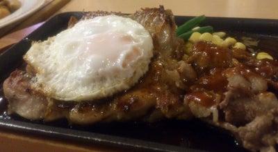 Photo of Diner ジョイフル 日出店 at 日出町川崎字角力田9-1, 速見郡 879-1505, Japan