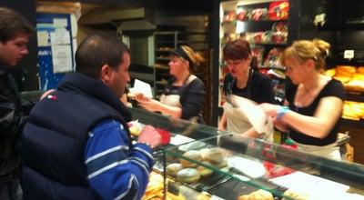 Photo of Bakery Prerada at Domovinskog Rata 12, Split 21000, Croatia