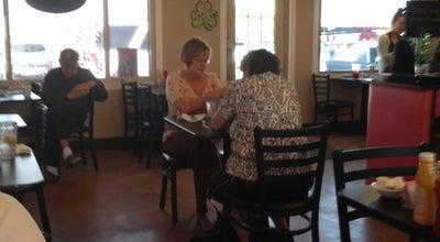 Photo of American Restaurant Helen's Kitchen at 19171 N John Wayne Parkway, Maricopa, AZ 85139, United States