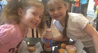 Photo of Donut Shop Donuts Bliss at 6405 Eldorado Pkwy, McKinney, TX 75070, United States