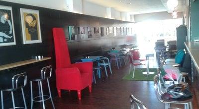 Photo of Cafe Malasaña -Coffee &  Drinks- at C: Major De La Vila- N°:29, Elche, Spain