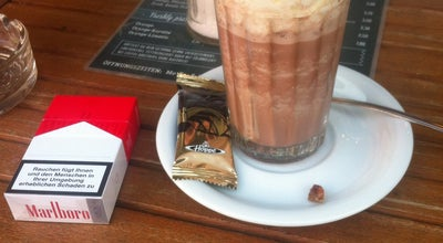 Photo of Coffee Shop Coffee Brothers at Am Römischen Kaiser 10, Worms 67547, Germany