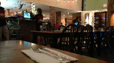 Photo of Pizza Place Benito's Brick Oven Pizza & Pasta at 1538 Highway 17 S, North Myrtle Beach, SC 29582, United States
