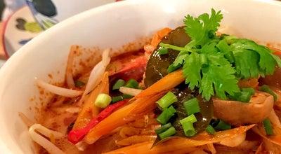 Photo of Asian Restaurant ニランカフェ at 本町4-4-16, 戸田市, Japan