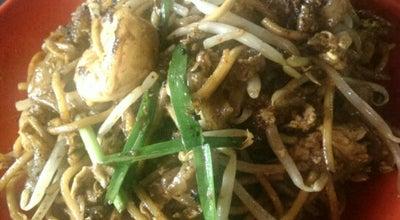 Photo of Food Leong 良 at Medan Selera Ss2, Jalan Ss 2/60, Petaling Jaya 47300, Malaysia