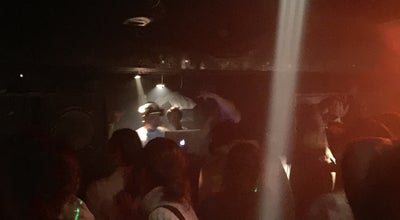 Photo of Nightclub VIBE at 中央区下通1-6-18, Kumamoto, Japan