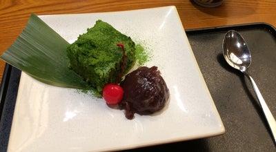 Photo of Japanese Restaurant 藍屋 諏訪店 at 四賀赤沼1738-1, 諏訪市 392-0012, Japan