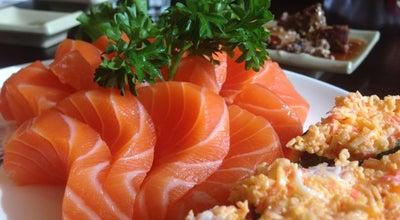 Photo of Sushi Restaurant Go Believe Sushi at 1801 Dundas St E, Durham Regional Municipality, ON L1N, Canada
