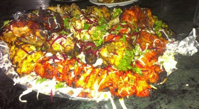 Photo of Indian Restaurant Bhajan Singh Da Dhaba at National Highway 4, Talwade, Pimpri Chinchwad, India