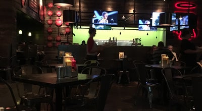 Photo of American Restaurant Burgatory at 100 Blue Spruce Way, Murrysville, PA 15668, United States