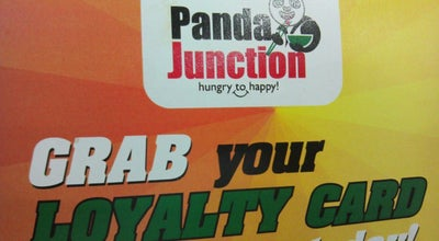 Photo of BBQ Joint Panda Junction at Rdb Boulevard, Kolkata 700091, India