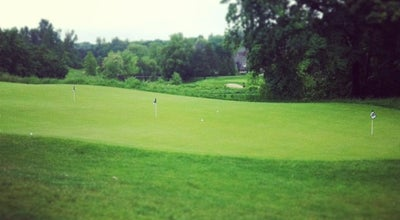 Photo of Golf Course Donalda Golf & Country Club at 12 Bushbury Dr, Don Mills, ON M3A 2Z7, Canada