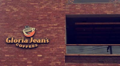 Photo of Cafe Gloria Jean's at Johar Town, Lahore, Pakistan