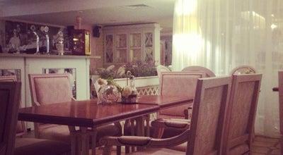 Photo of Italian Restaurant Римские каникулы at Трц «рио», Reutov, Russia