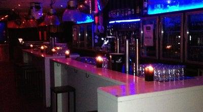 Photo of Nightclub Pallieter at Overpoortstraat 68, Gent 9000, Belgium