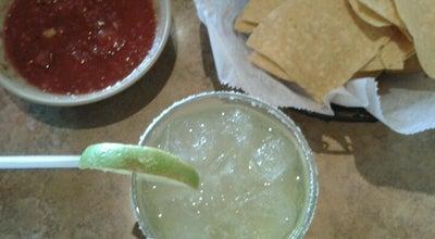 Photo of Mexican Restaurant El Maya Restaurante at 368 W Bagley Rd, Berea, OH 44017, United States