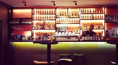 Photo of Wine Bar MarBar at Geirsgata 9, Reykjavik 101, Iceland