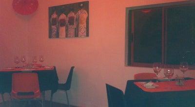 Photo of Sushi Restaurant Iro Sushi at Chile