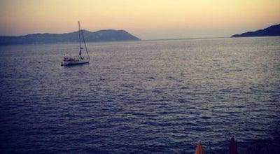 Photo of Hotel sardunya otel at Antalya, Turkey
