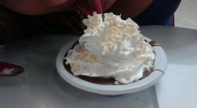 Photo of Dessert Shop Bom Doce at Partage Shopping Mossoró, Mossoró 59607-330, Brazil